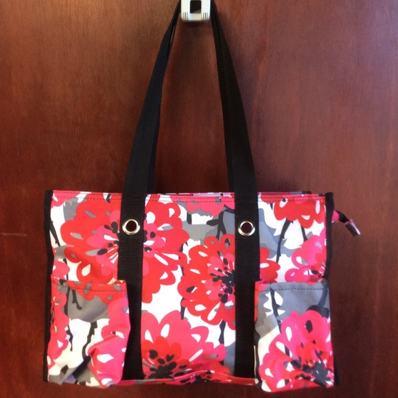 Thirty one baby diaper bag